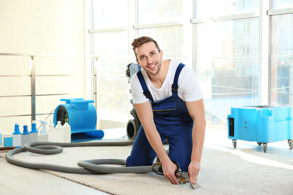 Try These Great Tips For Your Home Improvement Project
